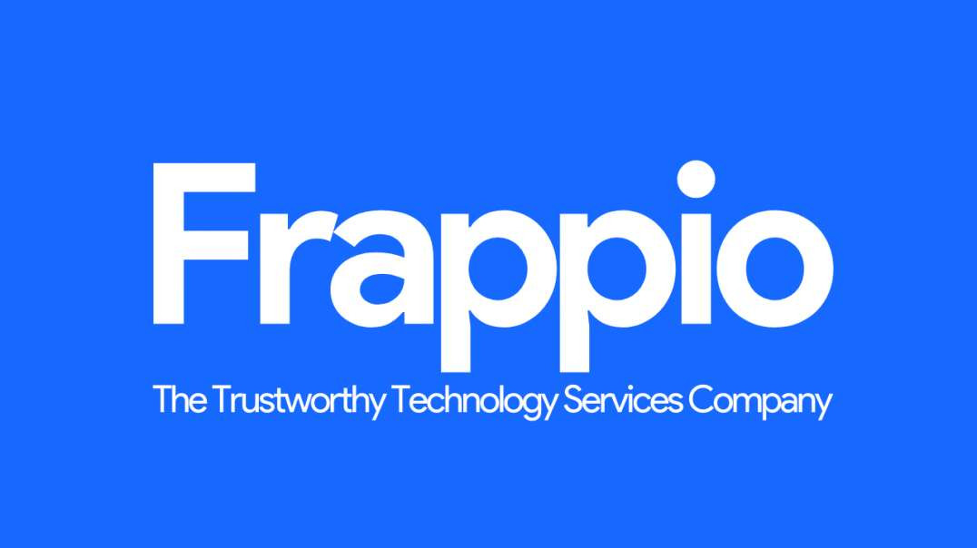 The Trustworthy Technology Services Company