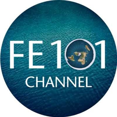 FE101